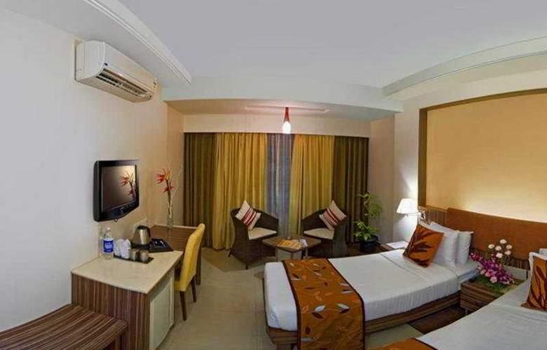 Kapila Business - Room - 1