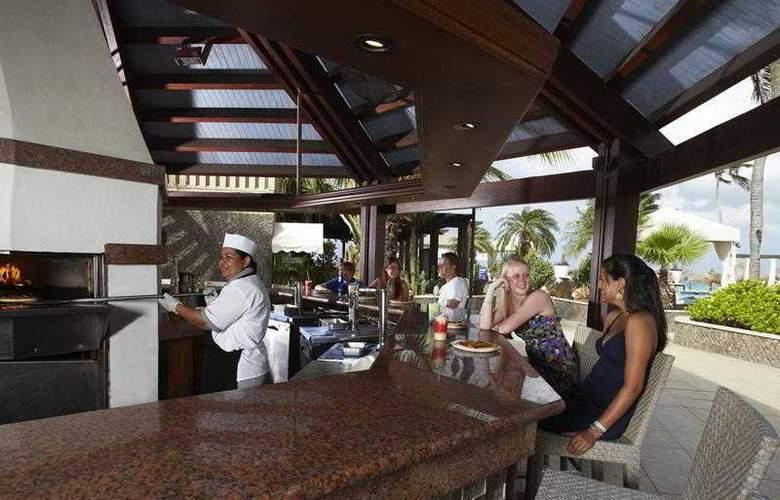 Divi Aruba All Inclusive - Bar - 35