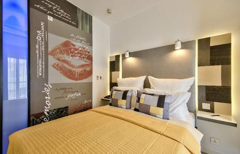 Valentina - Room - 0