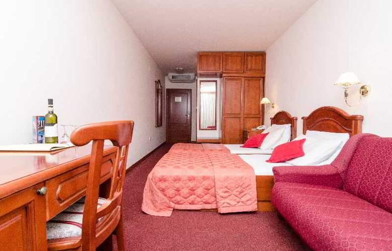 Dubrovnik - Room - 13