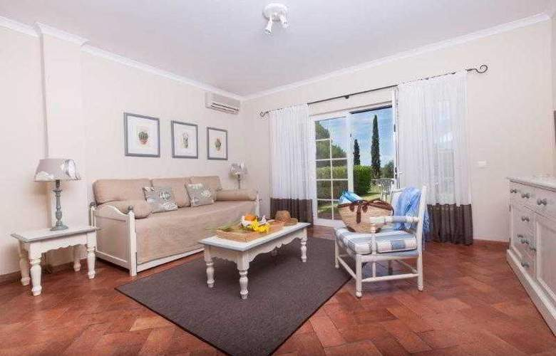 Cegonha Country Club - Room - 19