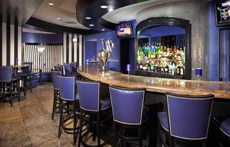 Hamilton Washington DC - Bar - 3