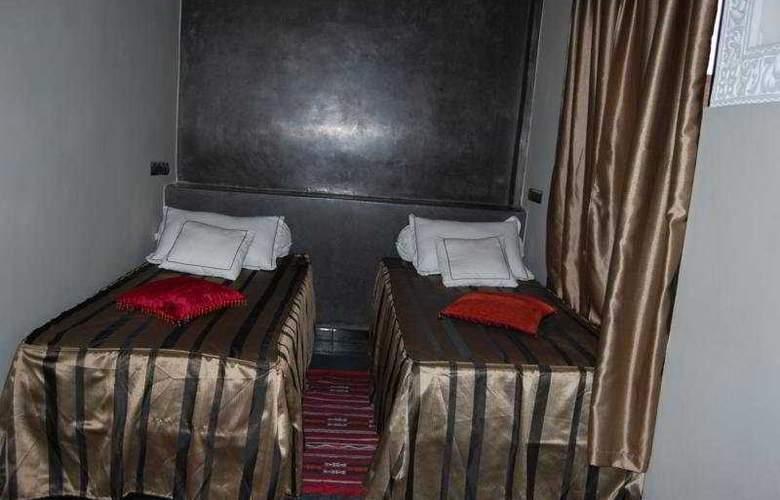Azoul - Room - 4