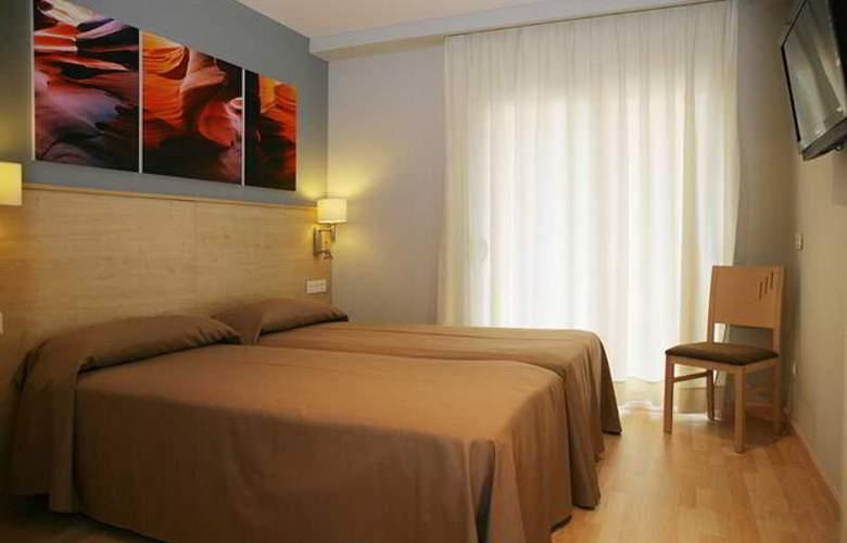 Acapulco - Room - 12