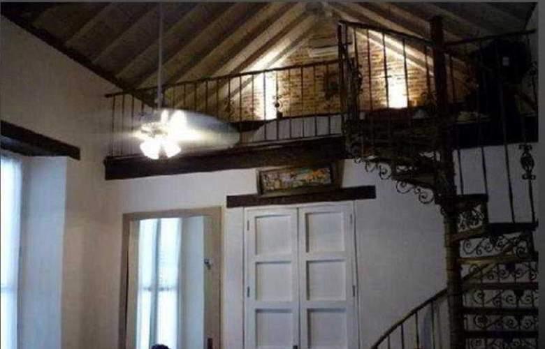 Casa Santa Ana - Room - 4