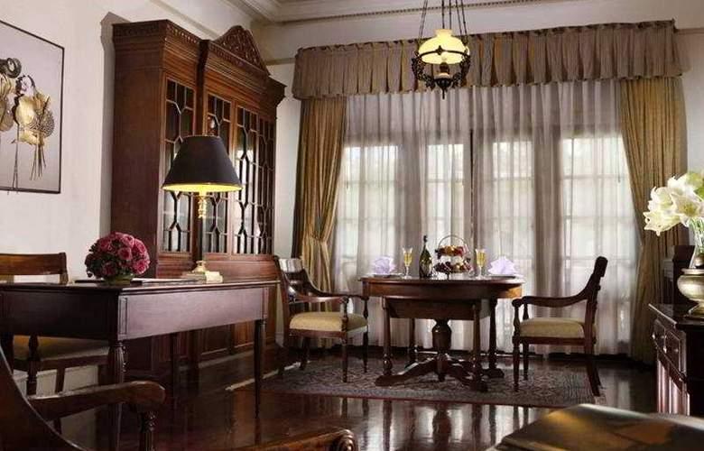 Majapahit Surabaya - Room - 9