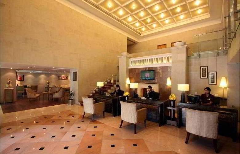 Country Inn & Suites By Carlson, Jaipur - General - 1