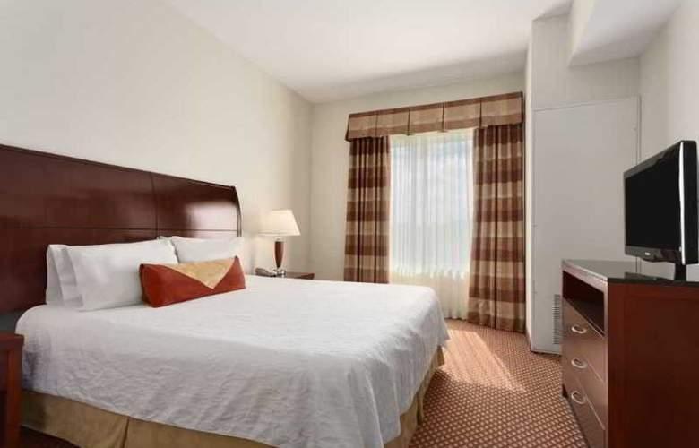 Hilton Garden Inn Corpus Christi - Room - 6