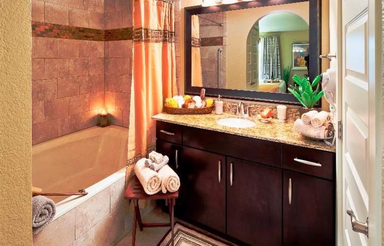 Holiday Inn Club Vacations Las Vegas - Desert Club - Room - 13