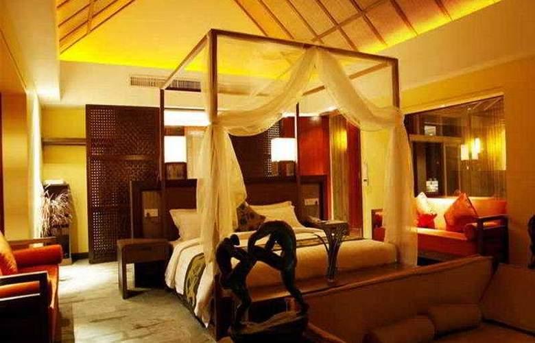 Pattra Resort - Room - 2