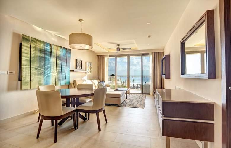 Royalton Riviera Cancun - Room - 13