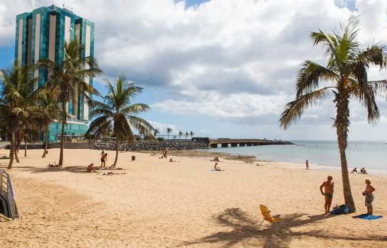 Casa Tucana - Beach - 2