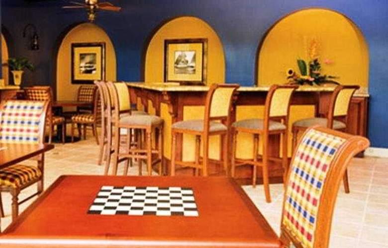 Wyndham Santa Barbara Resort - Extra Holidays - General - 3