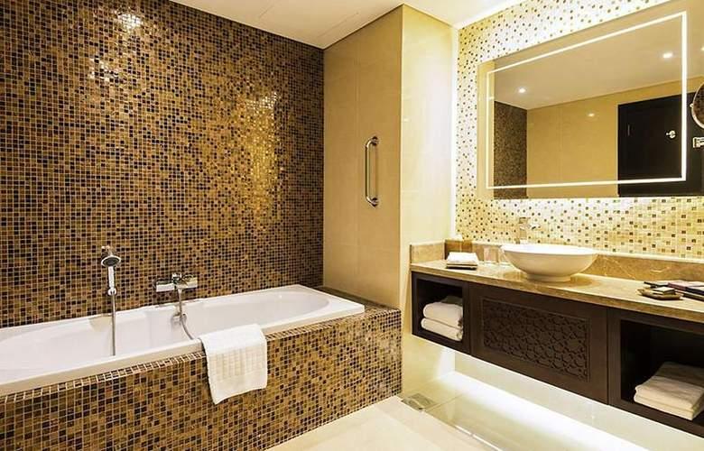Marjan Island Resort & Spa - Room - 16