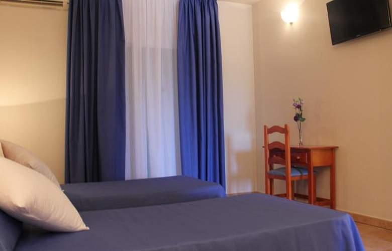 Gran Playa - Room - 7