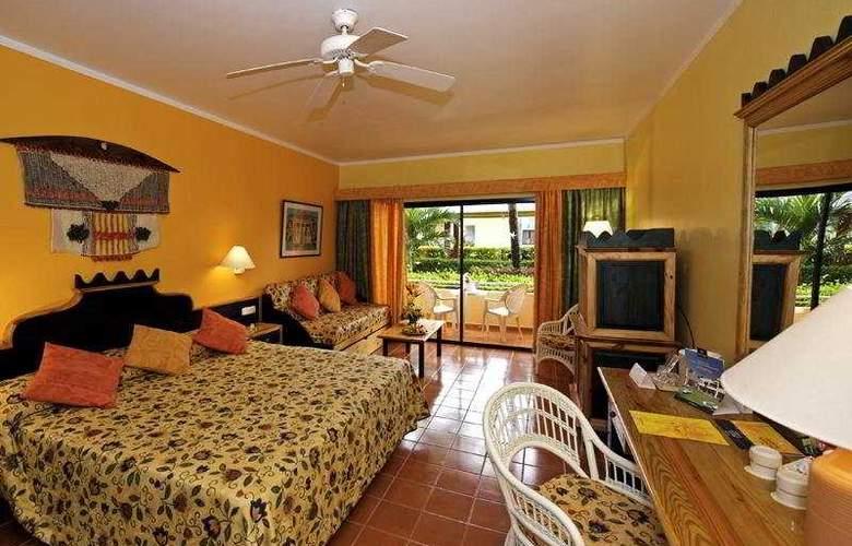 IBEROSTAR Dominicana - Room - 9
