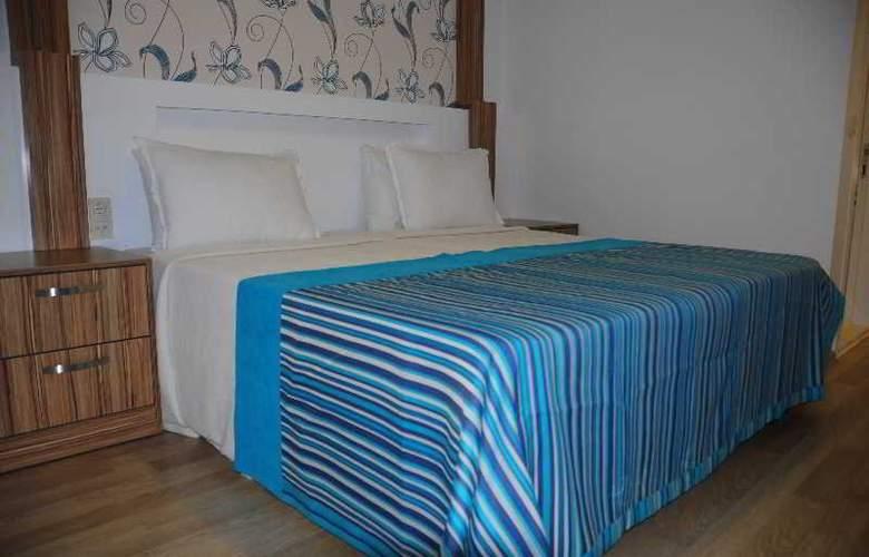Altinkum Park Hotel - Room - 11