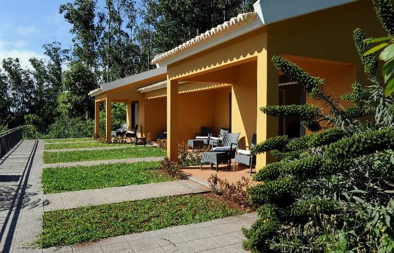 Quinta da Cova do Milho - Hotel - 7