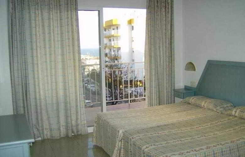 El Velero - Room - 2