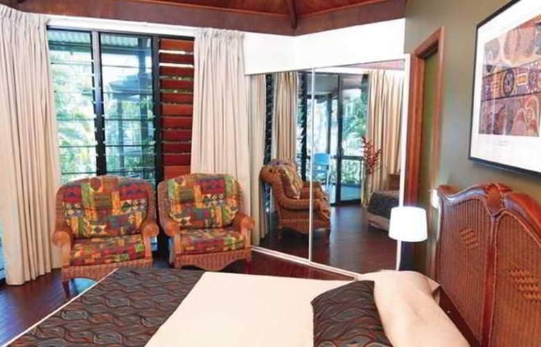 Palms City Resort - Room - 6