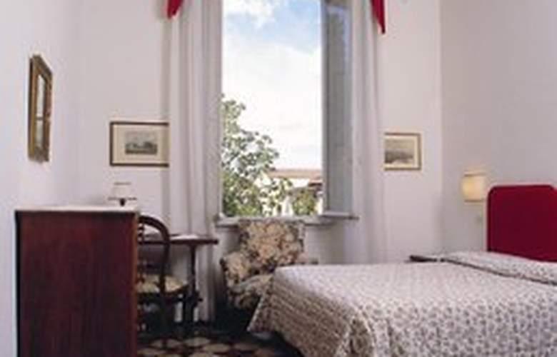Annalena - Room - 5