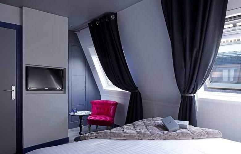 Mademoiselle - Room - 8