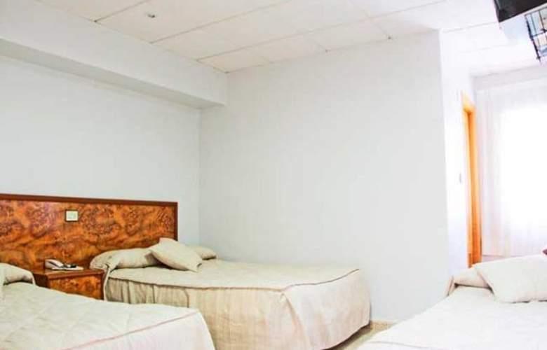 Trabuco - Room - 8