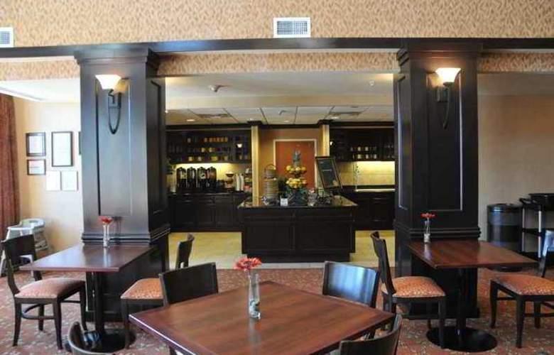 Homewood Suites by Hilton Denver Tech Center - Hotel - 5