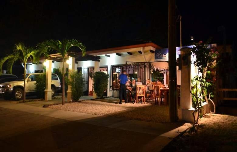 Playa Grande Park - Hotel - 8