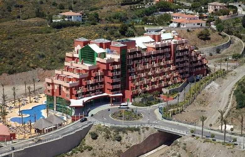 Magic Fenicia - Hotel - 0
