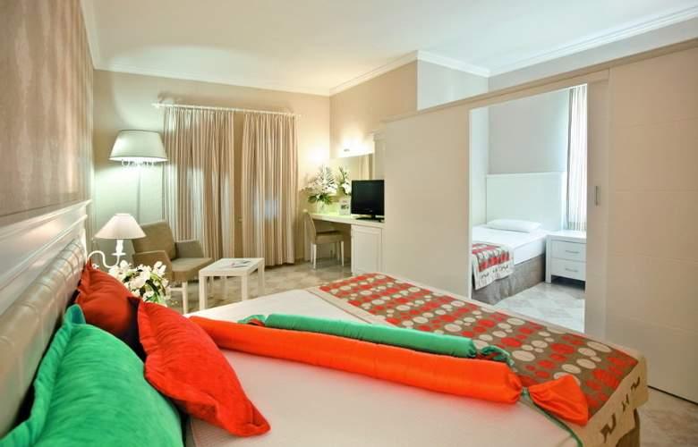 Club Hotel Nena - Room - 2