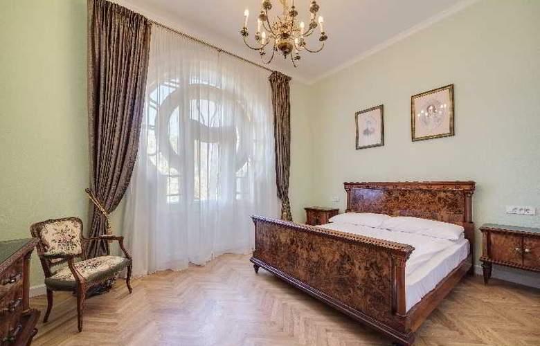 Privo - Room - 17