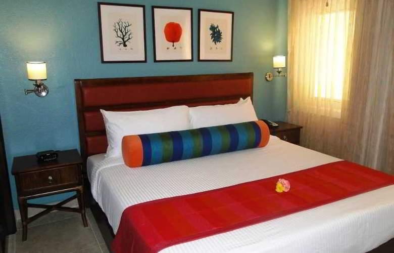 Simpson Bay Beach Resort and Marina - Room - 17