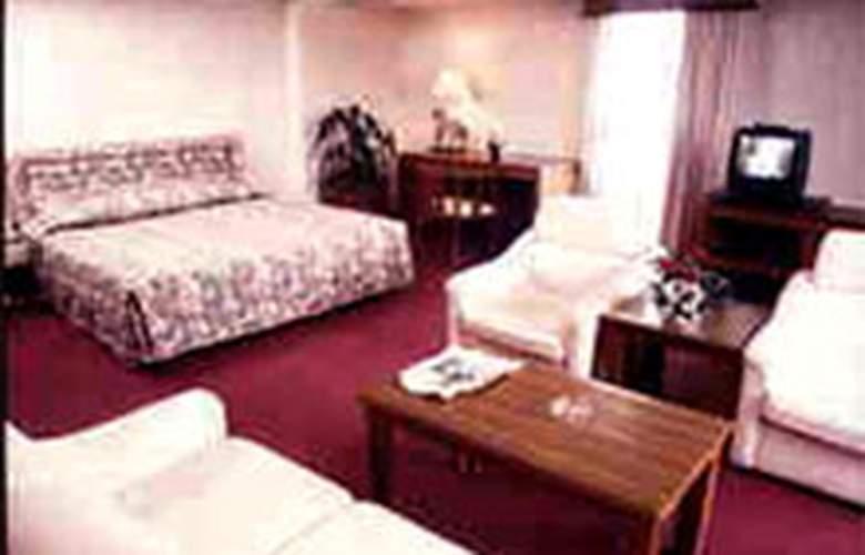 Rio Residence - Room - 2