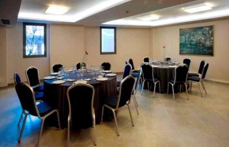 Ultonia - Conference - 5