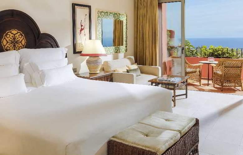 The Ritz-Carlton, Abama - Room - 31