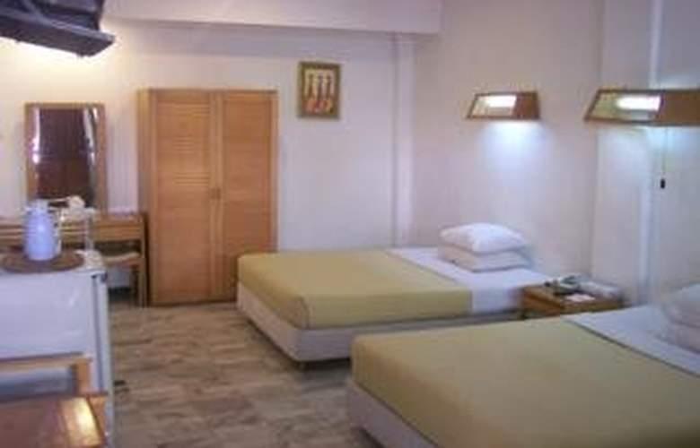 Karthi - Room - 2