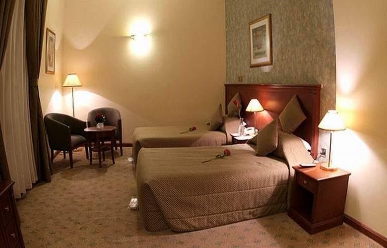 Royal Qatar - Room - 6