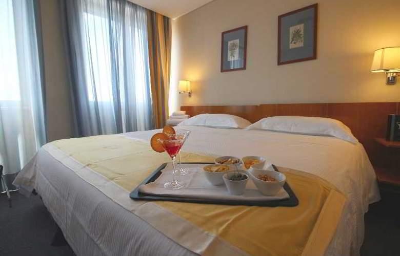 JFK hotel - Hotel - 0