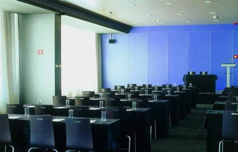 Occidental Atenea Mar  - Conference - 5