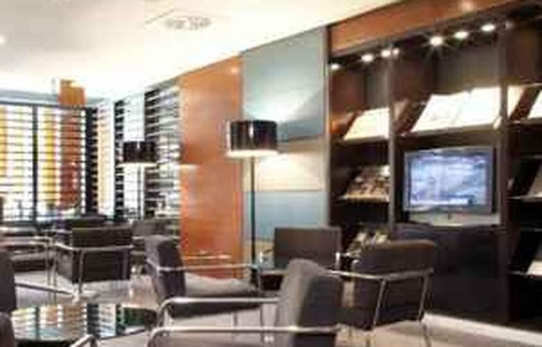Ac Lleida - Hotel - 4