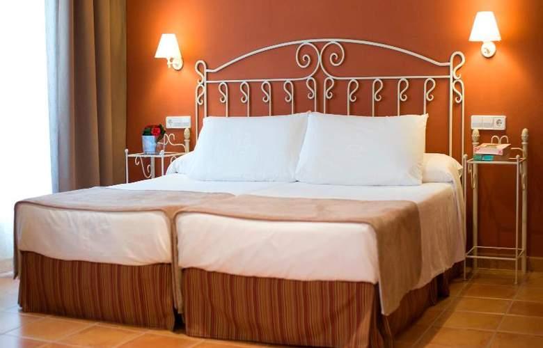 Mon Port Hotel Spa - Room - 70