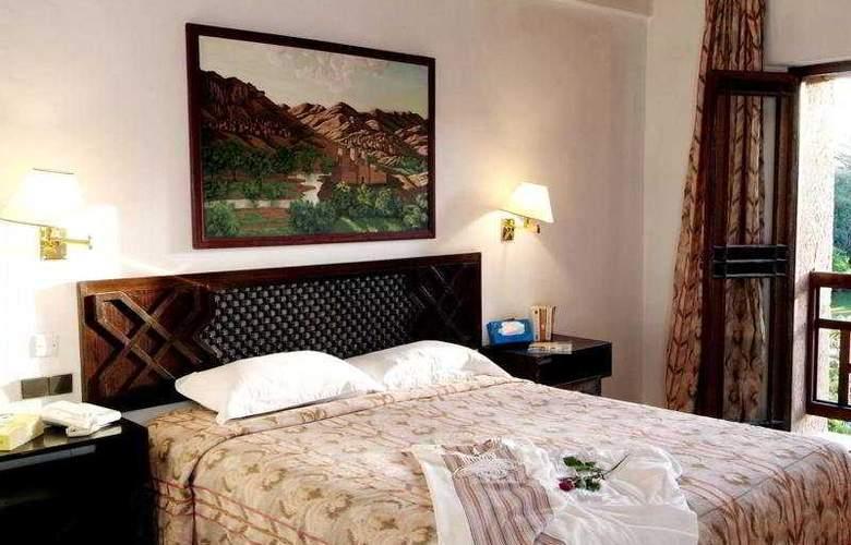 Riad Salam - Room - 1