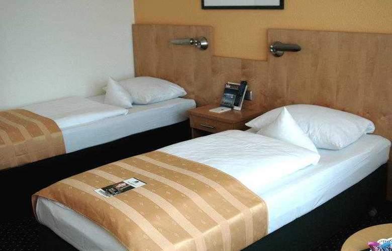 Best Western Premier Steubenhof Hotel - Hotel - 6