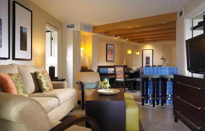 The Westin St. John Resort & Villas - Room - 47