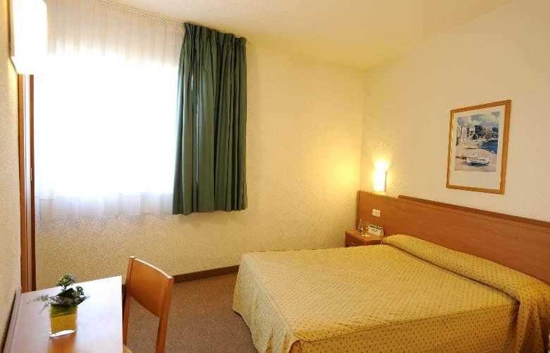 HCC Montsia - Room - 3