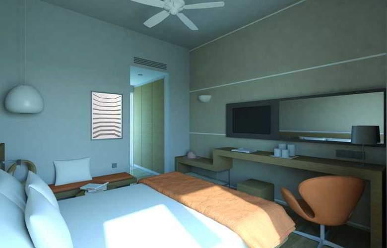 Kriti - Room - 9