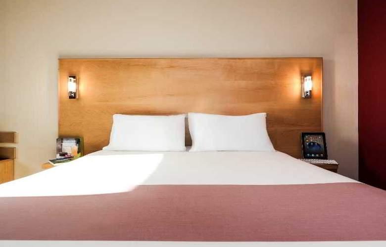 Ibis Muscat - Room - 14