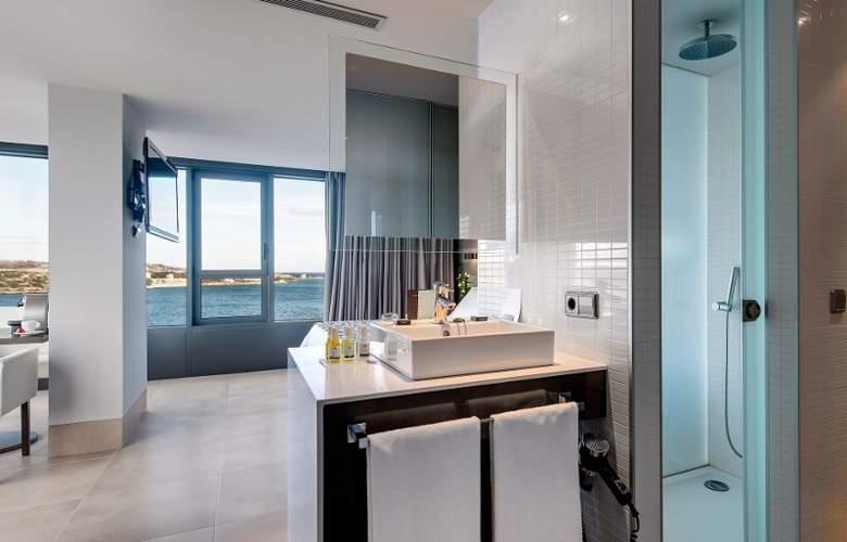 Barceló Hamilton Menorca - AdultsOnly - Room - 16