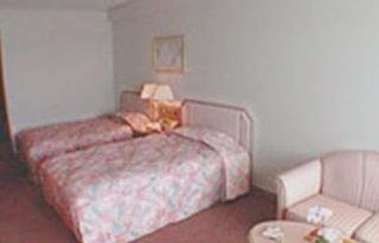 Loisir - Hotel - 0